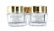 Estee Lauder Daywear Advanced Multi Protección Crema Anti-Oxidante - 2 X 15ml