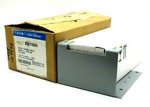 Neu Verpackt Innere Kiste CUTLER HAMMER SM150R Safety Griff Mechanismus Rechts