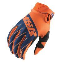 MSR AXXIS Gloves MX MOTOCROSS QUAD ENDURO DIRTBIKE MTB