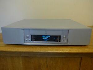 Linn Majik CD player