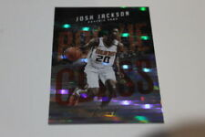 Rookie Not Authenticated 2017-18 Season NBA Basketball Trading Cards