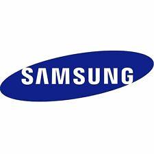 Samsung Clx 9301 9251 9201 Copier High Voltage Board