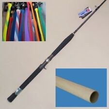 "Shimano Trevala 5' 8"" Jigging Casting Fishing 1pc Rod Xx Heavy Model Tvc58Xxh"