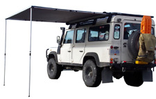 Ventura 2.5M Side Awning Land Rover 4x4 VW Camper T5 Camping Expedition RRP £299