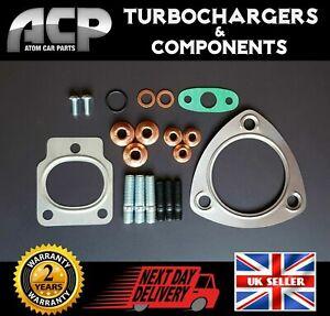 Turbocharger Gasket Fitting Kit Land Rover - Range Rover 2.7 Sport. 53049880115