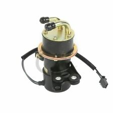 UNE POMPE A ESSENCE FUEL PUMP YAMAHA YZF 1000 R YZF1000R THUNDERACE 1997