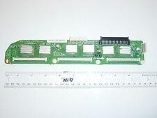 New Samsung LJ41-02760A LJ92-01202A Buffer q545
