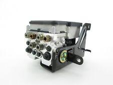 NEW OEM Ford ABS Pump & Module F88Z-2C219-AA Ford Windstar 1996-1998 w/ TCS