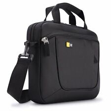 Pro LT11 laptop computer case notebook bag for Toshiba Satellite Radius 11 inch