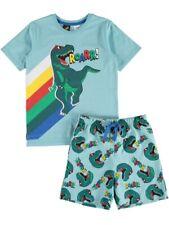New Tilt Boys Knit Pyjama By Best&Less