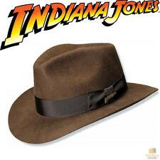 Stetson 100% Wool Hats for Men