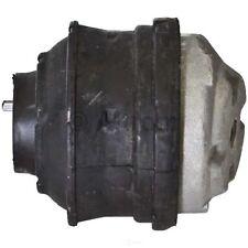 Engine Mount-SOHC, 24 Valves Front NAPA/ALTROM IMPORTS-ATM 1031409