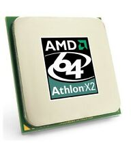 AMD ADA3800BVBOX Athlon 64X2 3800+ 2.0Ghz Dual Core Processor
