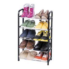Schuhablage Schuhregal Schuhständer Schuhe Ständer