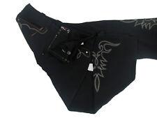 NEW! $695 Ralph Lauren RLX Softshell Western Style Ski Pants! XL  (36 x 34.5)