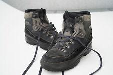 LOWA Gor Tex Damen Women Boots Stiefel Schuhe Wander Trekking Berg Gr.37 TOP #4