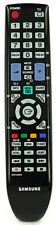 Genuine Telecomando per tv lcd SAMSUNG le-40b530 le46b550 p2270hd p2370hd
