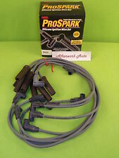Prospark 9423 Plug Wires MADE IN USA for 94 95 Chevy GMC Pickup 7.4L 94-97 P-Van