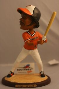 Eddie Murray Hall of Fame 2003 Bobblehead Baltimore Orioles - New in Box