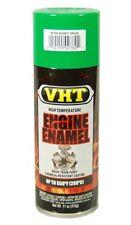 VHT SP760 Kermit Green HIGH TEMP ENGINE ENAMEL PAINT