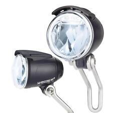 Busch & Müller LUMOTEC IQ Cyo Premium Senso Plus Fahrrad Beleuchtung Licht