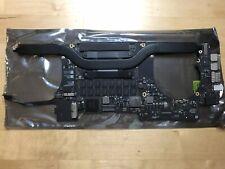 "Logic Board - Late 2013 15"" MacBook Pro 2.0GHz i7 8GB RAM IG 661-8302"