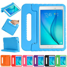 For Samsung Galaxy Tab A 8.0 2019 T290 T295 Kids EVA Shockproof Case Cover Stand