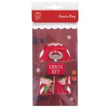 Babbo Natale Fatto Con I Bicchieri Di Plastica.Decorazioni E Alberi Di Natale Acquisti Online Su Ebay