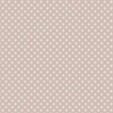 Tilda Bumblebee Hummel Fat Eighths par 27 x 50 cm-Tissu paquets Assortiment De Couleurs