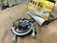 Bosch monopoint  INJECTION Body 1920r0 3437021900 tu9m tu3mc Peugeot 106 205 309
