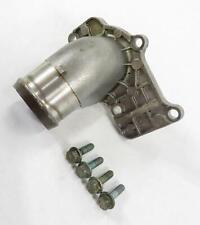 2000 Porsche Boxster 986 27l M96 Engine Thermostat Housing Adapter
