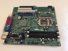 Lot Of 2 Dell Optiplex 980 D441T Motherboard LGA 1156/Socket H