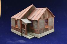 Peddinghaus-Modellbau 1//35 070 Dschungelmoos für den Diroramenbau