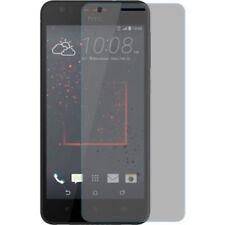Films protecteurs d'écran HTC Desire 530 pour téléphone mobile et assistant personnel (PDA) HTC