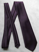 Vintage TOOTAL Tie Mens Necktie Retro 1980s Fashion CAVENDISH