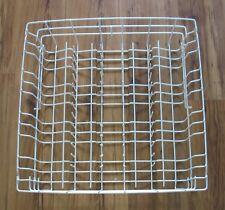 Frigidaire Electrolux FDB1050REM4 Dishwasher Upper Dishrack Part #154319506
