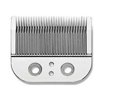 Andis Easy Style Replacement Blade Set #60080 Pet Grooming Clipper Hair Cutting