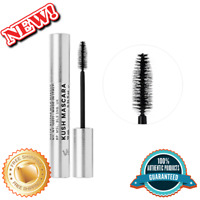 MILK MAKEUP KUSH High Volume Mascara in Blackest Black Available in 0.34/0.13 oz