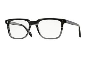 New OLIVER PEOPLES Eyeglasses NDG-1 OV 5031 4261 50-19 Storm/Grey Plastic Frames