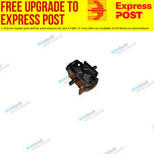 1987 For Toyota Liteace CM35R 1.8L 1C AT & MT Front Right Hand Engine Mount