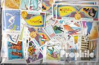 Motive 400 verschiedene Olympia Marken