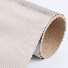 Anti-Scan Strahlenschutz Stoff Auskleidungen Abschirmung Fabric Dauerhaft Bastel