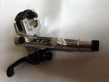 Shimano XTR BL-M988-B Hydraulic Disc Brake Trail Lever