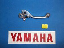 44-470 YAMAHA BRAKE LEVER 5XC-83922-G0-00  RIGHT SIDE