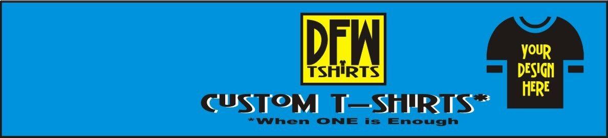 dfwtshirts
