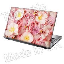 """15,6 """"TaylorHe Laptop Vinile Adesivo Decalcomania protezione copertura 1024"""