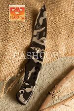 HOBBYIST /  COLLECTOR'S   FOLDING KNIFE - 5994..