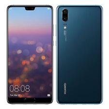 Huawei P20 Pro 128gb Smartphone Shopandsave88