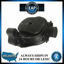 For 2002-2005 Sedona 3.5L Right Engine Mount NEW