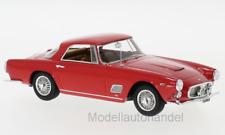 Maserati 3500 GT Touring, rot, 1957  NEO 1:43 45912 *NEW*